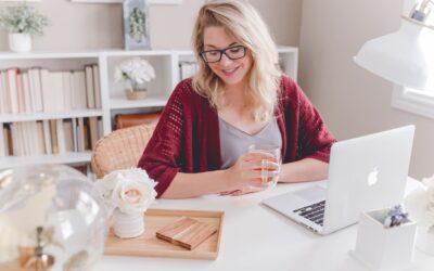 ¿Qué ayudas y subvenciones para mujeres emprendedoras hay para iniciar tu proyecto?