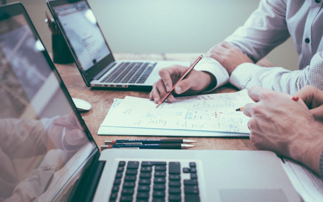 ¿Qué es factura proforma y para qué sirve?