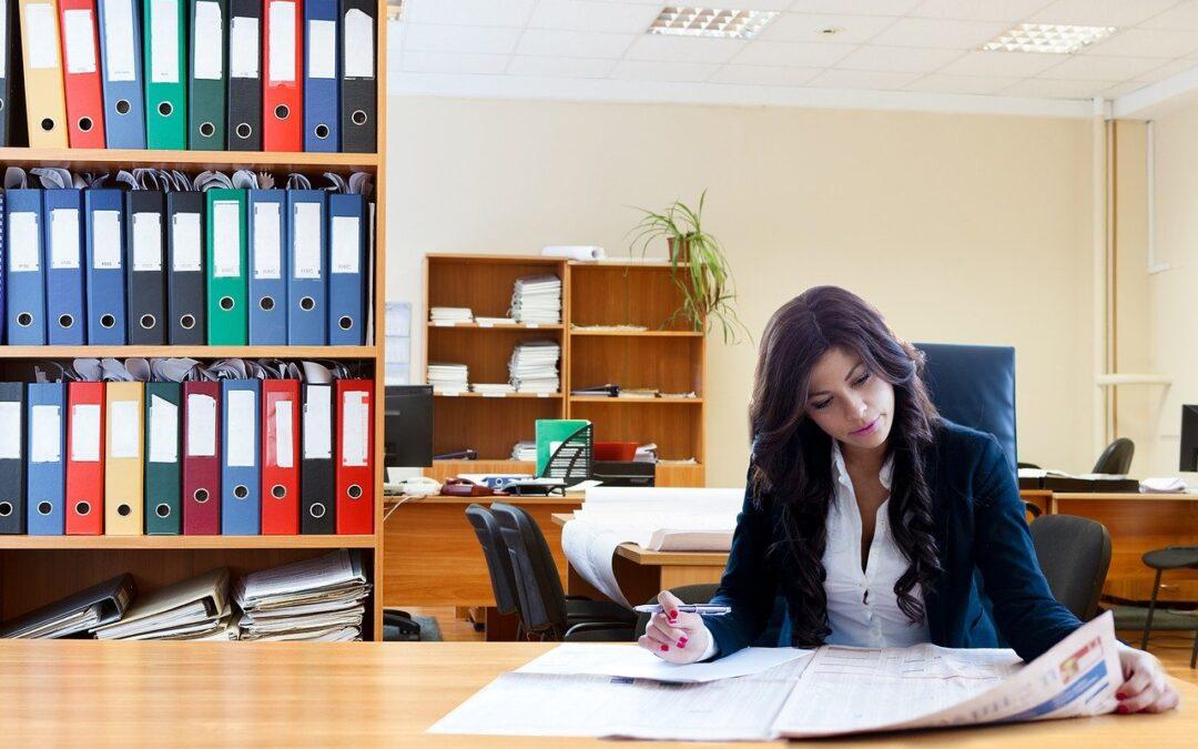 ¿Qué medidas para la conciliación de la vida laboral y familiar están a tu disposición?