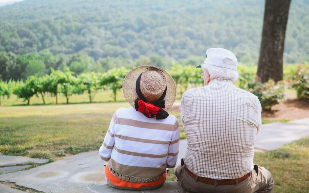 Planes para complementar la pensión y asegurar tu jubilación
