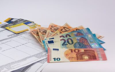 Noves ajudes econòmiques per a empresaris i autònoms afectats per la pandèmia,  pots optar-hi?