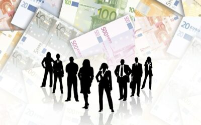Registre salarial en què consisteix?