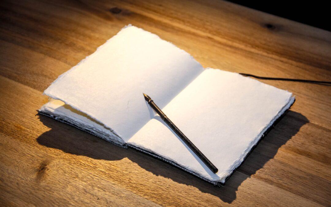 Tipus de testaments i terminis per ser impugnats: diferències entre testaments i pactes successoris